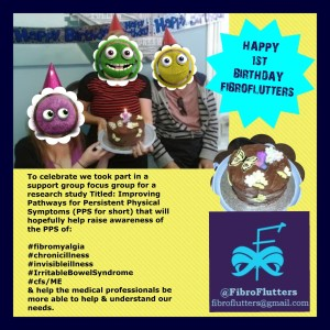 FIBROFLUTTERS 1ST BIRTHDAY COLLAGE FOR SHARING PURPOSES  PhototasticCollage-2015-05-20-17-10-39