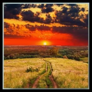 Phototastic-2014-02-24-08-53-50 relaxatio sunrise