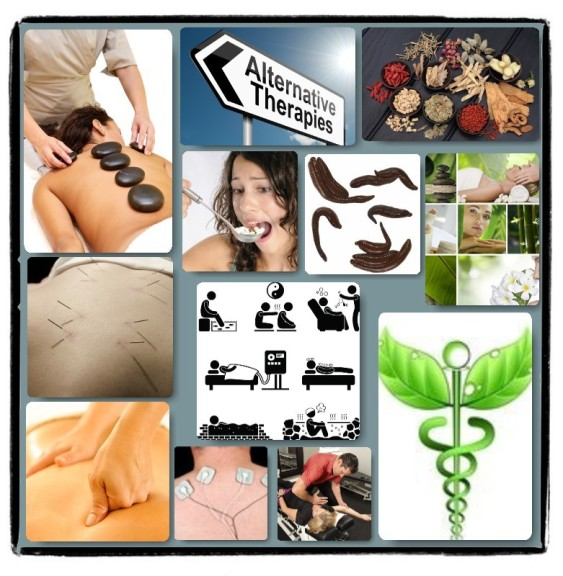 Phototastic-2014-02-25-09-04-45FIBRO ALTERNATIVE MEDS FOR QUIZ