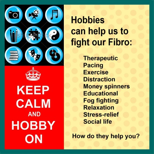 HIBERNATION CLUB 18TH NOV HOBBIES FIGHT FIBRO Phototastic-2014-11-18-11-04-19