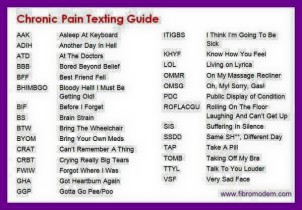 chronic-pain-texting-guide