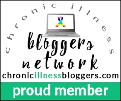 chronic_illness_bloggers_logo_300x250
