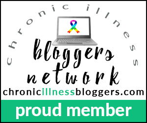chronicillnessbloggers.com
