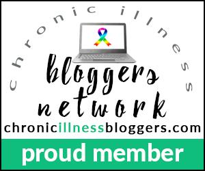chronicillnessbloggers.com