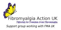 CHARITY – FMAUK website Excellent website for info about all things Fibromyalgia