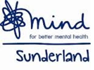 Sunderland MIND Charity Independent charity run by local people for local people that provides confidential, high quality services for individuals, carers & families experiencing emotional or mental health problems.