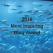 2016most-inspiringblog-award