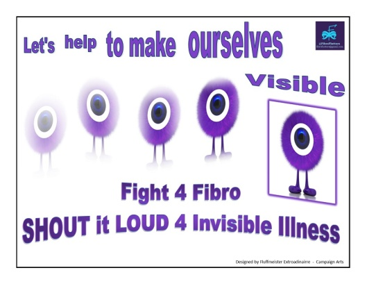 lets-help-to-make-ourselves-visible-ffhq-motto