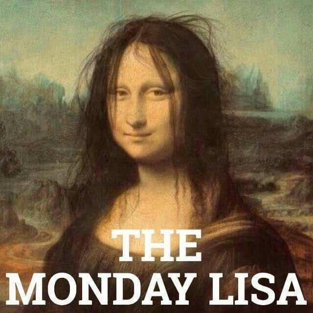 the-monday-lisa