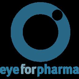 eyeforpharma logo