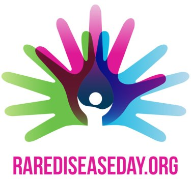 rare diseaseday logo 2018rdd-logo