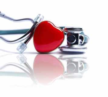 bright cardiac cardiology care